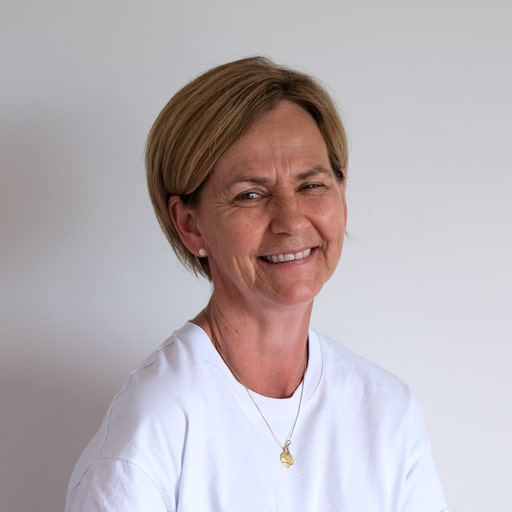Jennifer Harwood, Occupational Therapy Assistant | Geelong Neuro Centre
