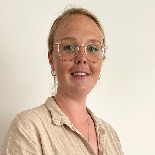 Lucy Sheahan, Occupational Therapist | Geelong Neuro Centre