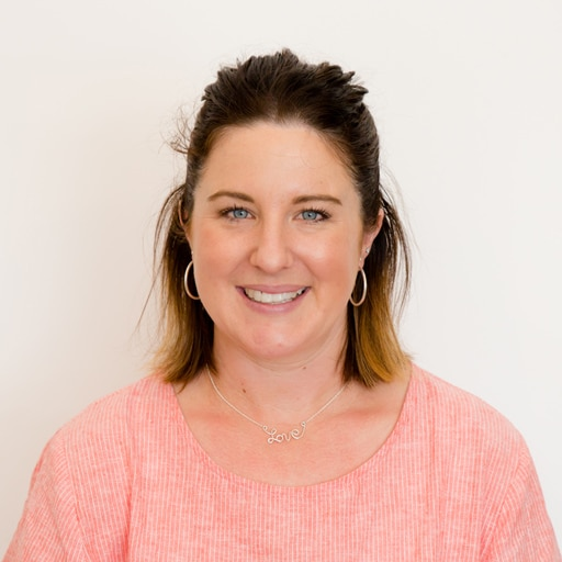 Rebecca Greenhalgh, Occupational Therapist   Geelong Neuro Centre