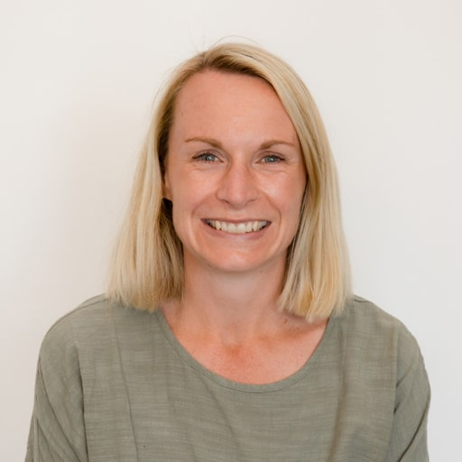 Sara Coulter, Co-Director & Occupational Therapist | Geelong Neuro Centre