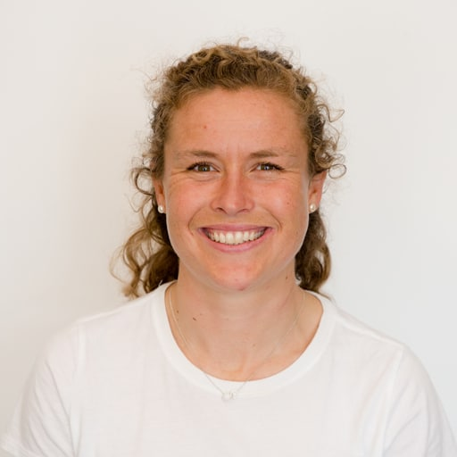 Zoe Adams, Occupational Therapist | Geelong Neuro Centre